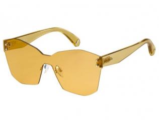 Sonnenbrillen - MAX&Co. 326/S 40G/HO