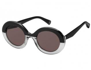 Sonnenbrillen - MAX&Co. 330/S 08A/K2