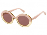 Sonnenbrillen MAX&Co. - MAX&Co. 330/S 2TJ/4S