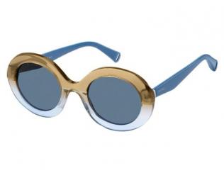 Sonnenbrillen MAX&Co. - MAX&Co. 330/S 591/KU