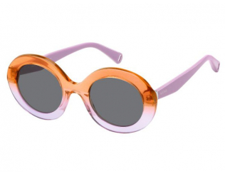 Sonnenbrillen MAX&Co. - MAX&Co. 330/S ROE/IR