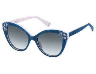Sonnenbrillen MAX&Co. - MAX&Co. 334/S JQ4/GB