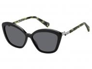 Sonnenbrillen MAX&Co. - MAX&Co. 339/S 807/IR