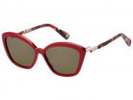 Sonnenbrillen MAX&Co. - MAX&Co. 339/S C9A/70