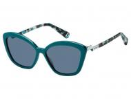 Sonnenbrillen MAX&Co. - MAX&Co. 339/S MR8/KU