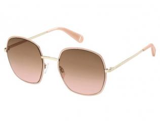 Sonnenbrillen MAX&Co. - MAX&Co. 342/S 8KB/M2