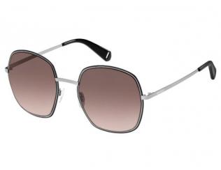 Sonnenbrillen MAX&Co. - MAX&Co. 342/S P5I/3X