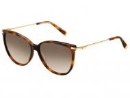 Sonnenbrillen Max Mara - Max Mara MM BRIGHT I BHZ/JD