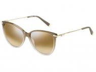 Sonnenbrillen Max Mara - Max Mara MM BRIGHT I MFI/NQ