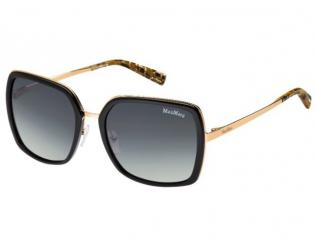 Sonnenbrillen Max Mara - Max Mara MM CLASSY III CW0/HD