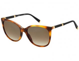 Sonnenbrillen Max Mara - Max Mara MM DESIGN II BHZ/J6