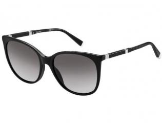 Sonnenbrillen Max Mara - Max Mara MM DESIGN II CSA/EU