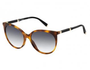 Sonnenbrillen Max Mara - Max Mara MM DESIGN III HCN/9C