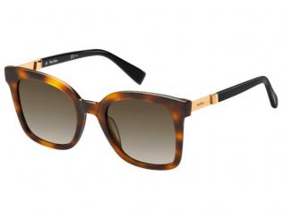 Sonnenbrillen Max Mara - Max Mara MM GEMINI I 581/HA