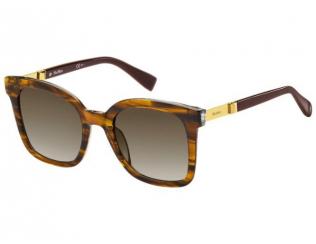 Sonnenbrillen Max Mara - Max Mara MM GEMINI I SX7/HA