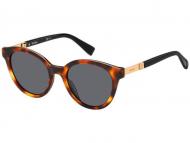 Sonnenbrillen Max Mara - Max Mara MM GEMINI II 581/IR