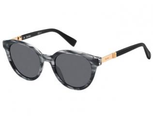Sonnenbrillen Max Mara - Max Mara MM GEMINI II ACI/IR