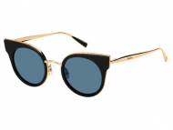 Sonnenbrillen Max Mara - Max Mara MM ILDE I 26S/9A