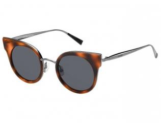 Sonnenbrillen Max Mara - Max Mara MM ILDE I OQB/IR