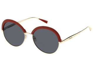 Sonnenbrillen Max Mara - Max Mara MM ILDE II 25R/IR