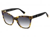 Sonnenbrillen Max Mara - Max Mara MM MODERN IV U7Y/9C