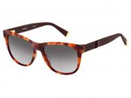 Sonnenbrillen Max Mara - Max Mara MM MODERN V U7T/EU