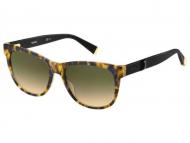 Sonnenbrillen Max Mara - Max Mara MM MODERN V U7Y/ED