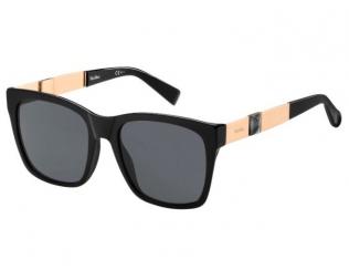 Sonnenbrillen Max Mara - Max Mara MM STONE I YA2/IR