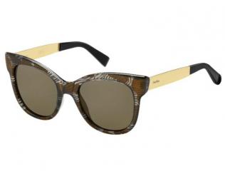 Sonnenbrillen Max Mara - Max Mara MM TEXTILE Y4D/70