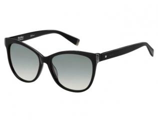 Sonnenbrillen Max Mara - Max Mara MM THIN 807/VK