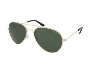Sonnenbrillen Polaroid - Polaroid 04213 00U/H8