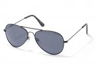 Sonnenbrillen - Polaroid 04213 0GN/Y2