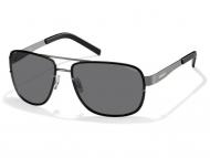 Sonnenbrillen - Polaroid PLD 2025/S CVL/Y2