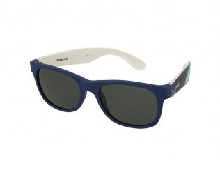 Sonnenbrillen Polaroid - Polaroid P0300 T6D/Y2