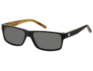 Sonnenbrillen Tommy Hilfiger - Tommy Hilfiger TH 1042/N/S UNO/Y1