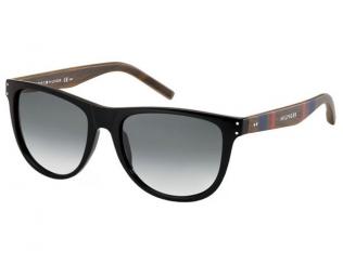 Sonnenbrillen Tommy Hilfiger - Tommy Hilfiger TH 1112/S 4K1/JJ