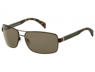 Sonnenbrillen Tommy Hilfiger - Tommy Hilfiger TH 1258/S NNC/70