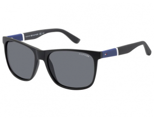 Sonnenbrillen Tommy Hilfiger - Tommy Hilfiger TH 1281/S FMA/3H