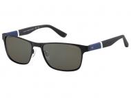 Sonnenbrillen Tommy Hilfiger - Tommy Hilfiger TH 1283/S FO3/NR