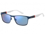 Sonnenbrillen Tommy Hilfiger - Tommy Hilfiger TH 1283/S FO4/23