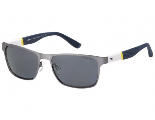 Sonnenbrillen Tommy Hilfiger - Tommy Hilfiger TH 1283/S FO5/3H