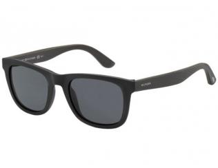 Sonnenbrillen Tommy Hilfiger - Tommy Hilfiger TH 1313/S LVF/IR
