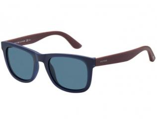 Sonnenbrillen Tommy Hilfiger - Tommy Hilfiger TH 1313/S LWC/9A