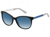 Sonnenbrillen Tommy Hilfiger - Tommy Hilfiger TH 1320/S 0GX/08