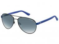 Sonnenbrillen Tommy Hilfiger - Tommy Hilfiger TH 1325/S ZZ3/JJ
