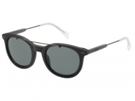 Sonnenbrillen Tommy Hilfiger - Tommy Hilfiger TH 1348/S JU4/8A