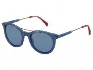 Sonnenbrillen Tommy Hilfiger - Tommy Hilfiger TH 1348/S JU7/72