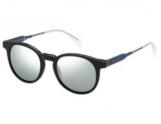 Sonnenbrillen Tommy Hilfiger - Tommy Hilfiger TH 1350/S JW9/T4