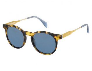 Sonnenbrillen Tommy Hilfiger - Tommy Hilfiger TH 1350/S JX1/72