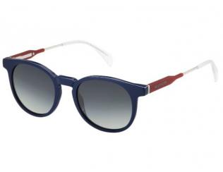 Sonnenbrillen Tommy Hilfiger - Tommy Hilfiger TH 1350/S JX3/HD